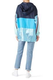 The Packer Jacket by KULE