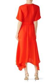 Claire Dress by A.L.C.