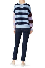 Mila Sweater by Parker