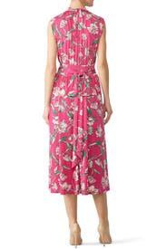 Wild Tulip Mindy Dress by Leota