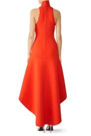 Bahar Dress by Solace London