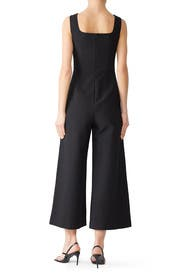Impulse Jumpsuit by C/MEO COLLECTIVE