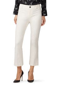 Magnus Pants by Club Monaco