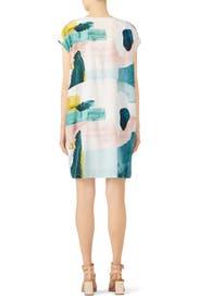 Frankenthaler Dress by Elk