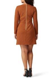 Lennon Dress by Hutch