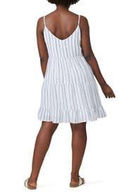 Mattie Dress by Rails