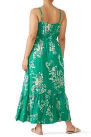 Arlington Dress by Cleobella