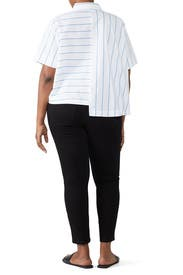 Campbell Asymmetric Top by Habitual