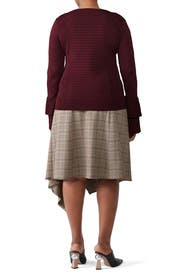 Jodie Sweater by Parker