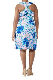 Rory Dress by Lilly Pulitzer