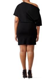 Angie Dress by Amanda Uprichard