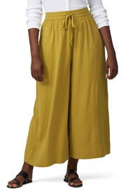 Seaside Lounge Pants by The Odells