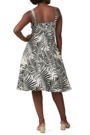Aidy Dress by Hutch
