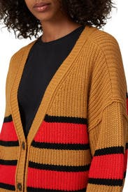 Fall For It Cardigan by Sanctuary
