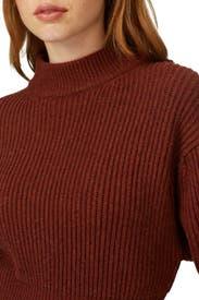 Regis Sweater by ASTR
