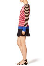 Douglas Sweater by Candela