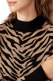 Lola Sweater by A.L.C.