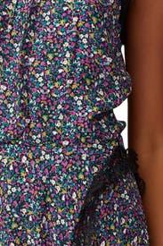 Confetti Floral Dress by Jason Wu