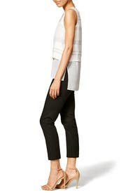 Cato Top by Waverly Grey