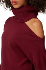 Raundi Sweater by PAIGE