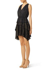 Jackie Dress by Derek Lam 10 Crosby