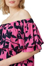 Libby Dress by Rachel Rachel Roy