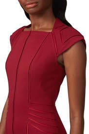 Oralia Dress by CATHERINE DEANE