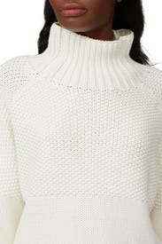 Robyn Sweater by CAARA