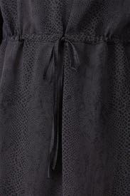 Printed Hana Dress by Rails