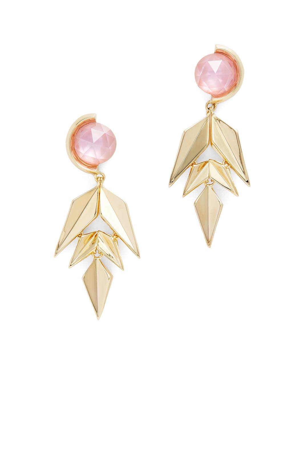 159b29c7e8323 Earrings - Sarah Magid Great selection and prices for Wedding Gifts ...