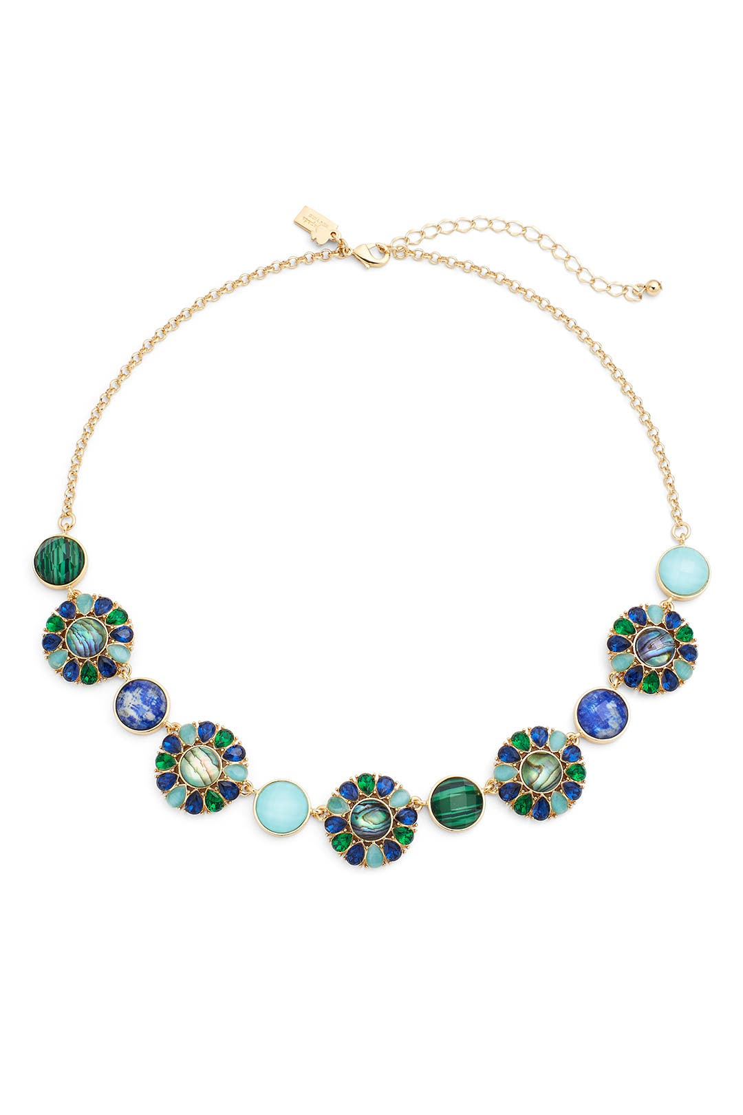 7fd562cdf6815 Necklaces - kate spade new york accessories Great selection and ...