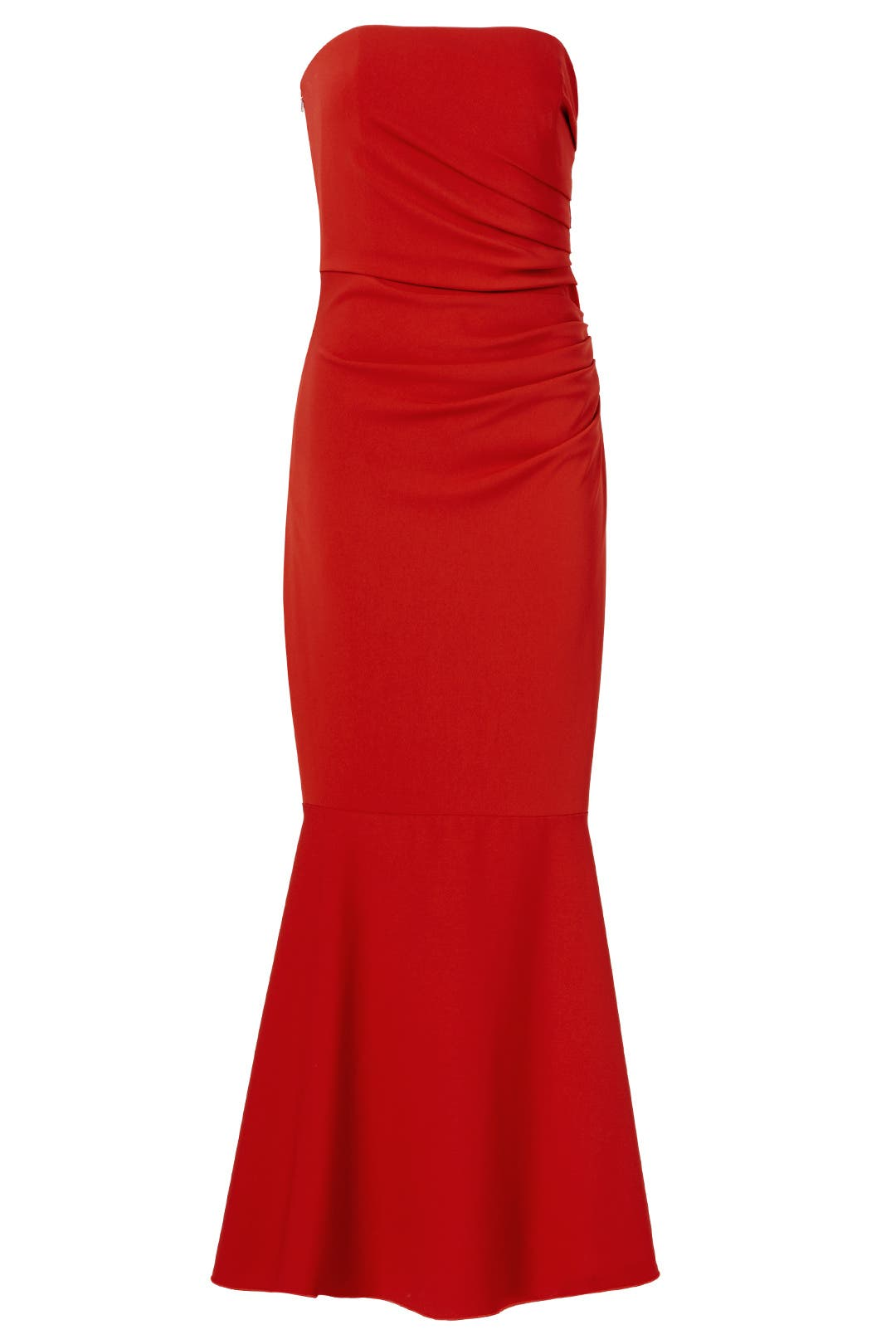 0f41b95f827ea Beauty in a Bottle Gown by Badgley Mischka for  60 -  85 - Page 2 ...