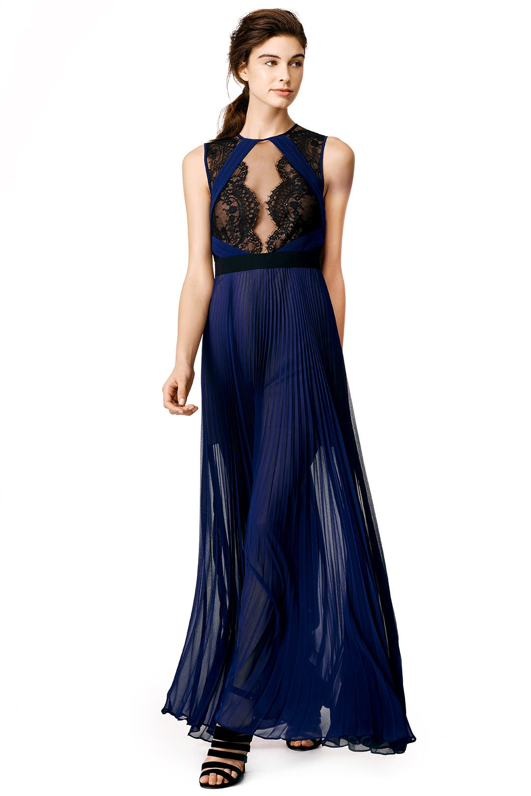 14dadccac2e0 Cortney Gown by BCBGMAXAZRIA for $100 - Page 2   Rent the Runway