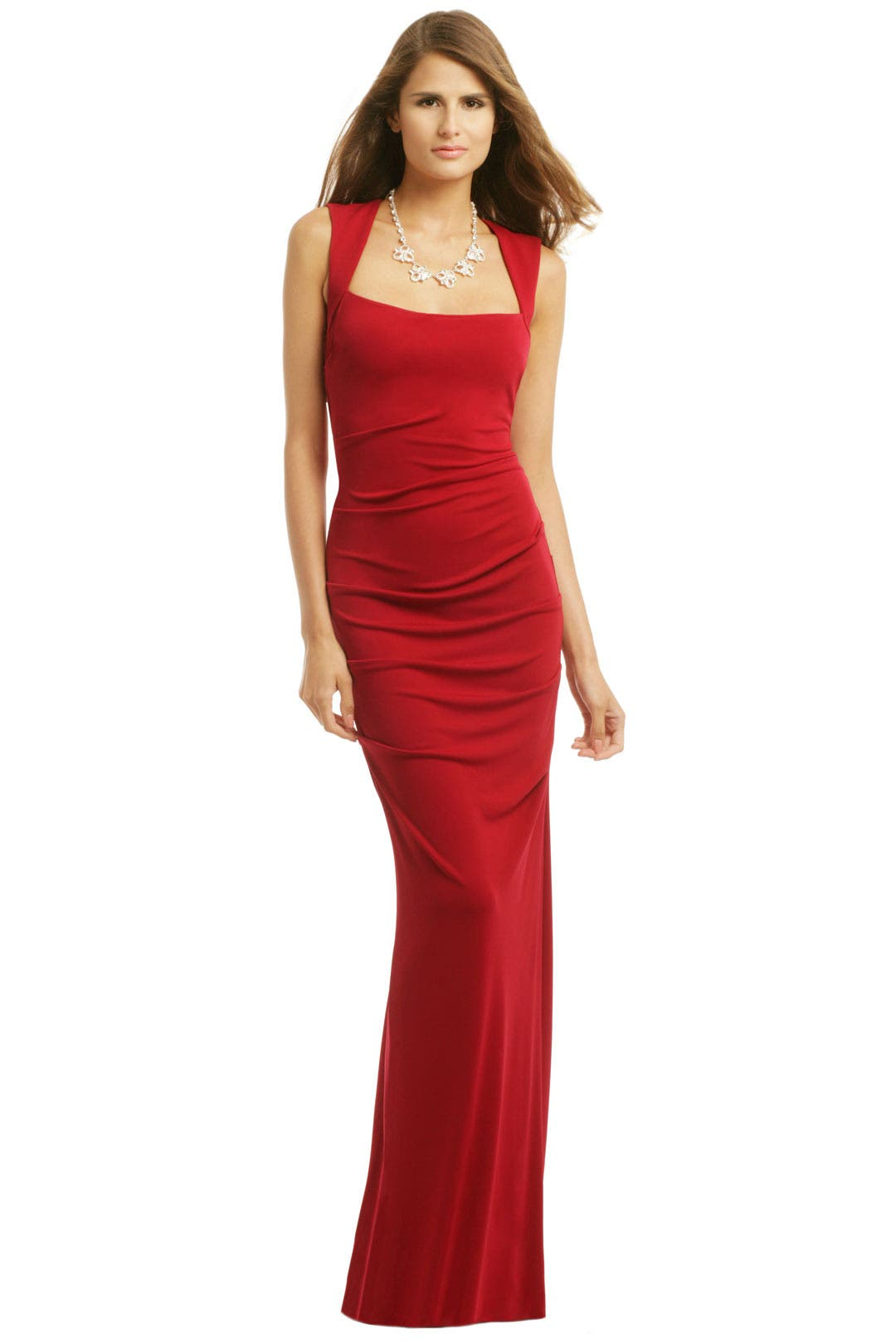 Dresses Nicole Miller