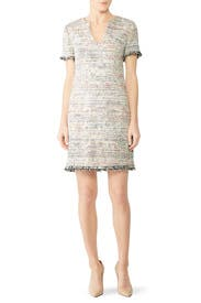 New York Dress by Trina Turk