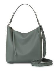 Blue Kita Bag by AllSaints