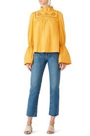 Another Eternity Top by Free People