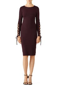 Tala Dress by Susana Monaco