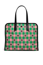 Morley Large Tote by kate spade new york accessories