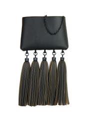 Claudette Crossbody Bag by ZAC Zac Posen Handbags