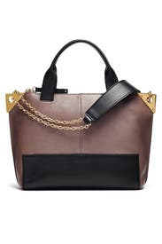 Betsy Crossbody by See by Chloe Accessories