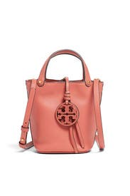 Tramonto Miller Mini Bucket Bag by Tory Burch Accessories