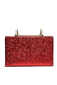 Place Your Bets Ravi Minaudiere by kate spade new york accessories