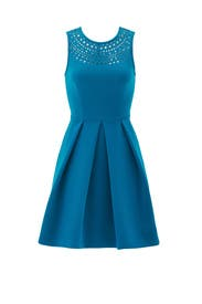 Aries Dress by Amanda Uprichard