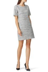 Shanice Dress by Club Monaco
