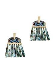Layne Earrings by Kendra Scott