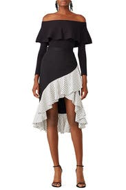 Selma Skirt by AMUR