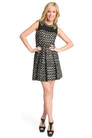 Party Girl Dress by Proenza Schouler