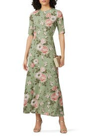 Prima Dress by Reformation