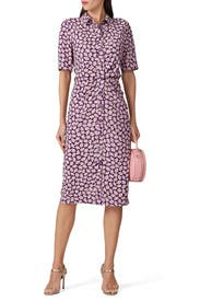Sunny Bloom Dress by kate spade new york
